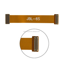"""Test Testing Tester Flex Cable for iPhone 6s 4.7 """" LCD Display Screen Digitizer"""