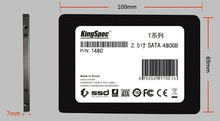 """ebay best selling 2.5"""" SSD style and IPC Application MLC 7mm SSD internal hard drive support OEM ODM"""