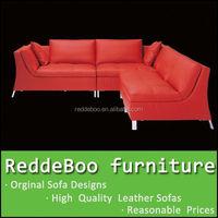home furniture catalogue, home furniture accessories, home design