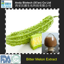 Low Price Most Popular 10:1 Diabetes Bitter Melon Extract