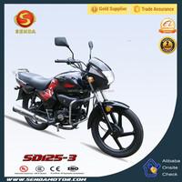 110CC street bike, SD125-3, DREAM YUGA