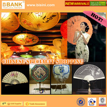 (BK13-0006F)Chinese Specialty Shopping Service/Chinese Traditional Handicraft Famous Characteristic Flavor Snack Shopping