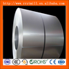 Baosteel 310s 2b/ba finish crc stainless steel coil / mill factory raw material