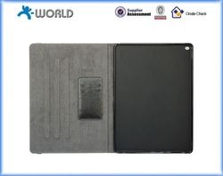 Brand new Leather Case for iPad Pro 12.9 with high quality