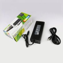 Wholesal Brand New ac adapter laptop, for nikon eh-5a ac adapter, 500w power supply