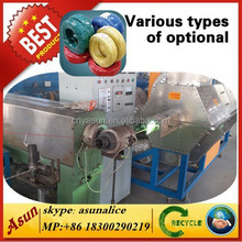hot sale electrial cable making equipment