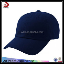 various bright colored very nice fashion flexfit flexfit baseball hats for children