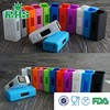 2015 The best quality electronic cigarette case silicone Cloupor mini 30 w box