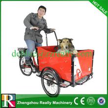 bajaj three wheeler price/3 wheel motorcycle/cargo bike
