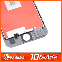 China supplier lcd screen for iphone 6s lcd display, for iphone 6s original unlocked lcd