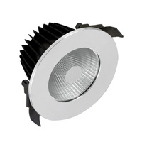 cheap 4 inch led recessed light find 4 inch led recessed light deals