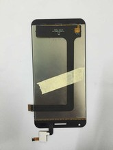 high Quality Phone LCD assembly For B moblie AX745 phone spare parts