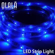 5M 3528 DD01-N 60 LED Strip ip65 led light strips
