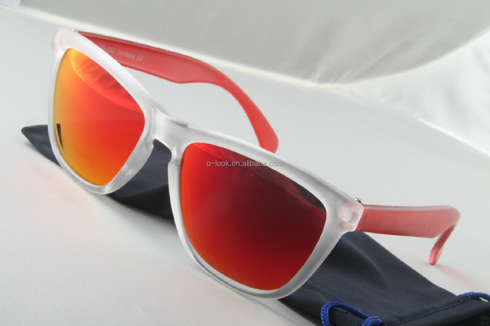 Posts about ray ban sunglasses on sale usa written by raybansunglassessaleblog.