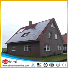 manufacturers solar systems 10kw for home use customized solutions