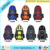 50L Sport Duffel Bag Sports Bags With Water Bottle Holder
