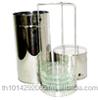 Petri dish container