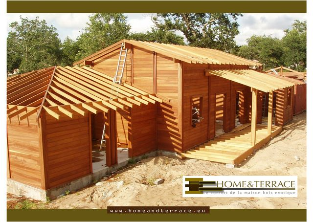 Buy A Wooden House 28 Images Thailanna Home Buy Your