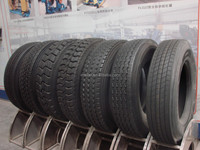 11R22.5 Retread Tires from Chinese No.1 retread manufacturer