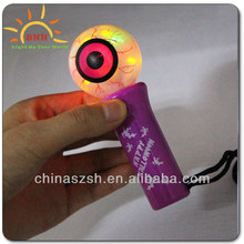 Hot sale flashing ABS stick LED light for wholesale