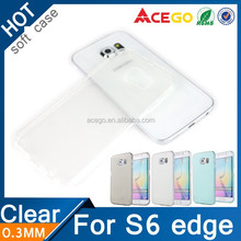 cellular phone accessories for samsung galaxy s6 edge
