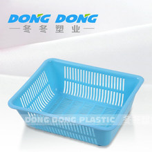 Fashionable design good performance trade assurance On time shipment colorful PE mini picnic basket