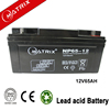 /product-gs/gel-solar-system-12v-65ah-china-enersys-battery-60358105464.html