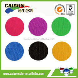Sample available chemical auxiliary