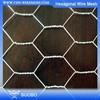 Double Decker Rabbit Cage Rabbit Meat Export Rabbit Long Net