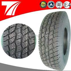Stud Winter Car Tires 205/65R16 205/70R14 205/70R15 205/70R14 205/70R15 205/75R15 Snow tyre