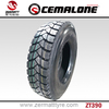 Most popular tire manufactory 315/80r22.5 top quality tire