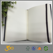 business gifts executive diary 2015, hot sale classic blank notebook
