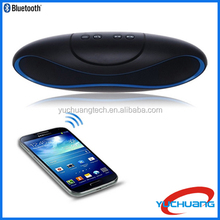 2015 hot selling olive bluetooth speaker with usb support TF card and FM