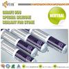 hot sale new silicone sealant for stone 590ml