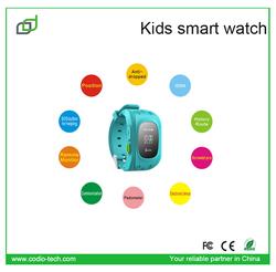 watch smart house and kids smart watch