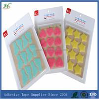 High quality industrial waterproof best waterproof tape