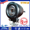 on big promotion auto led lamp motorcycle projector lens light 2inch led outdoor lighting
