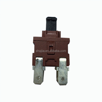 2 Pin Momentary Tactile Tact Push Button Switch