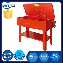 Top Class Direct Price Machine Bushings Washer