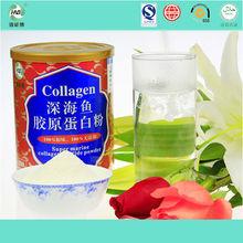 colágeno micromolecule