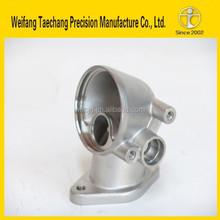 weifang taechang high quality car parts hyundai sonata