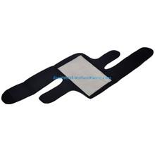 CE FDA approved knee protector Neoprene Soft Knee Pad ,Waterproof Knee sleeve support