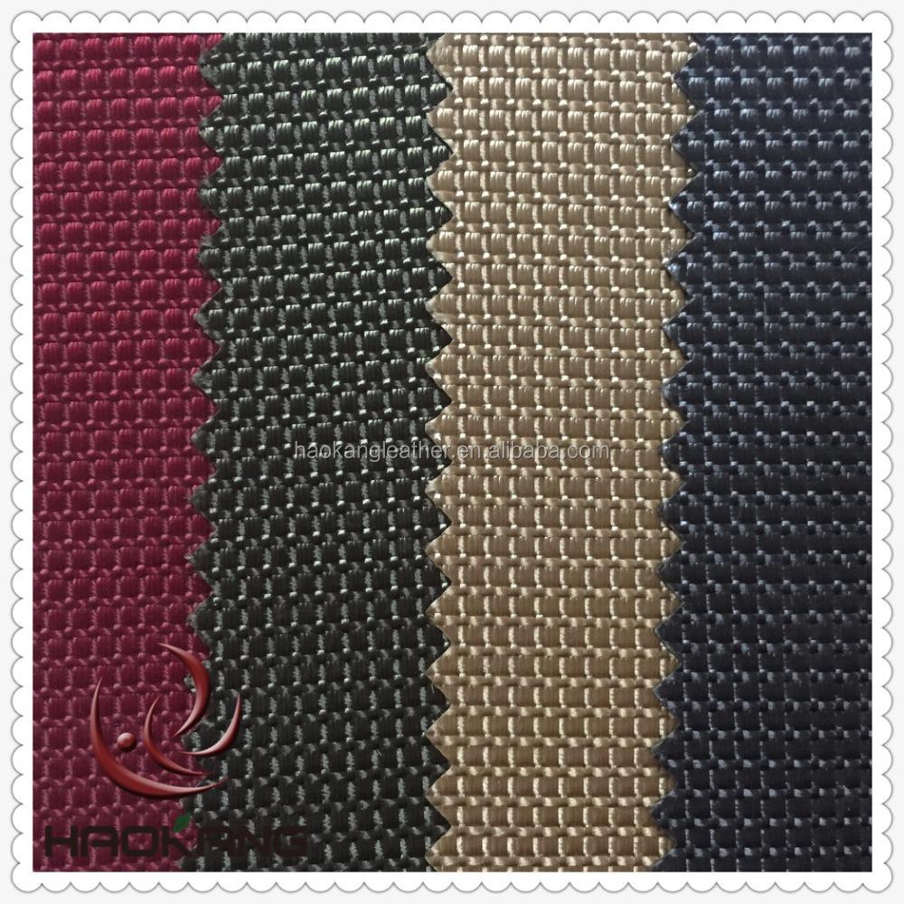 auvent avec uly rev tement oxford tissu tissu pour sac id de produit 60347798435. Black Bedroom Furniture Sets. Home Design Ideas