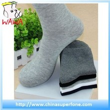 thigh high socks/school socks/cheap socks wholesale price (M55)