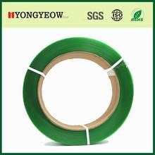 1608 green free sample pet strap