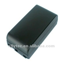 Rechargeable Battery Pack For Leica GEB111 Survey Instrument