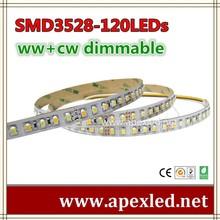IP44 led strip smd3528/5050/5630/5730/2835/3014/335 wholesale LADY GAGA LED LIGHT