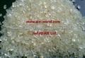 TPE elastómero termoplástico