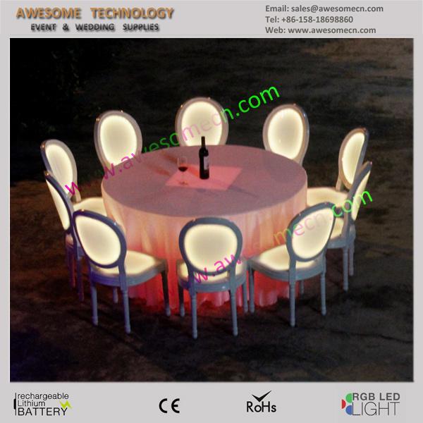 lounge muebles/sillas/mesas/cocteleras/bares/mesas de apoyo ...