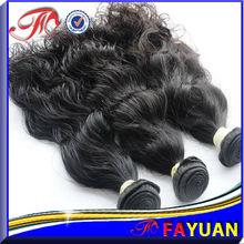 Higest Quality!!! Popular hair 10a brazilian virgin hair deep wave